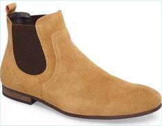 The Rail Brysen Chelsea Boot