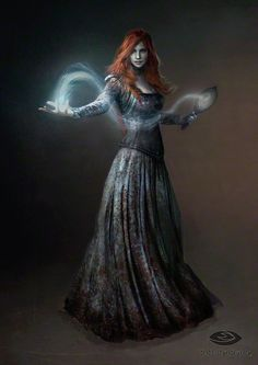 Explore the Character Art collection - the favourite images chosen by Ardnived on DeviantArt. Dark Fantasy, Fantasy Women, Fantasy Rpg, Anime Fantasy, Medieval Fantasy, Fantasy Books, Fantasy Artwork, Character Portraits, Character Art