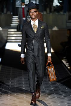 dsquared2-milan-fashion-week-fall-2013-12.jpg