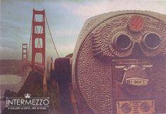 Mackenzie Neel www.intermezzogallery.com