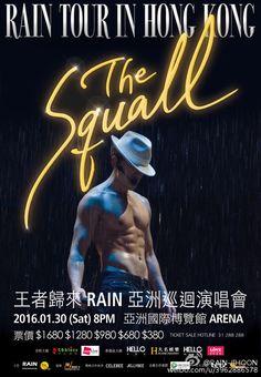 RAIN-JIHOON 's Weibo_Weibo
