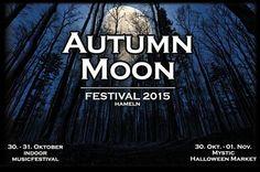 """http://polyprisma.de/wp-content/uploads/2015/10/autumn-moon-festival-2015.jpg Herbst-Heiß: Autumn Moon Festival 2015 http://polyprisma.de/2015/herbst-heiss-autumn-moon-festival-2015/ [vc_row][vc_column][vc_column_text]Festivals – das sind die Veranstaltungen, von denen man so Sachen hört wie """"Schlammschlacht in Wacken"""", """"mehr als 30 Verletzte bei Gewittersturm am Rock am Ring"""" oder sogar sowas wie """"Unwetter: Tote bei Festival in Belgien"""". Bislang zumindest."""