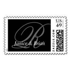 >>>best recommended          Names and Initial Monogram Stamp Black and Grey           Names and Initial Monogram Stamp Black and Grey We provide you all shopping site and all informations in our go to store link. You will see low prices onThis Deals          Names and Initial Monogram Stam...Cleck Hot Deals >>> http://www.zazzle.com/names_and_initial_monogram_stamp_black_and_grey-172003726389826329?rf=238627982471231924&zbar=1&tc=terrest