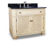 Pic Of FRENCH COUNTRY BATH French Country Bathroom Vanity post which is grouped within Bathroom