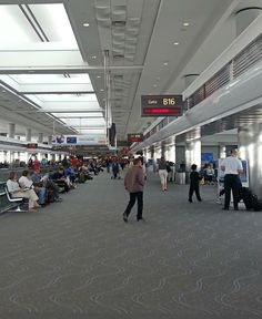 Changes for Frequent Flyer Miles Affect Stopover Flights