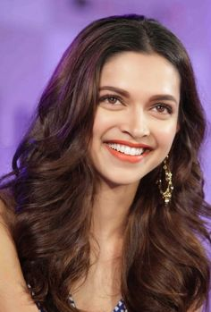 Celebrity Beauty TipsDeepika Padukone Latest Photo Gallery