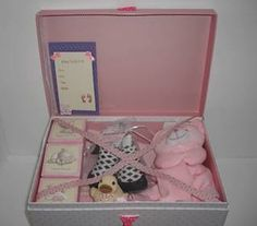 contents of baby memory box Baby Memories, Keepsakes, Grief, Contents, Baby Room, Baby Gifts, Craft Supplies, Favors, Tape
