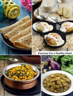 Acidity recipes veg indian acidity recipes low acid recipes exercise for a healthy heart why you should 4 best exercises tarladalal forumfinder Choice Image