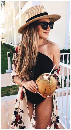 Cancun Outfits, Summer Cruise Outfits, Beach Vacation Outfits, Summer Fashion Outfits, Holiday Outfits, Cruise Wear, Maxi Dress Summer, Summer Dresses, Summer Shorts