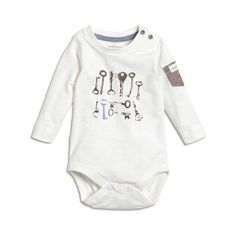 Other, Long, , : , Newbie, body med... Prince Charming, Kids Outfits, Onesies, Baby, Clothes, Fashion, Clothes For Kids, Outfit, Moda