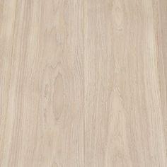 Parkettgolv_Ek_1_stav_Cheesecake Hardwood Floors, Flooring, Cheesecake, Bamboo Cutting Board, House Colors, Texture, Carpets, Interior, Velvet