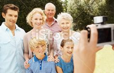 """""""Put on your biggest smiles!"""" Royalty Free Stock Photo use promo codes and coupon codes."""