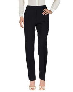 ALBERTA FERRETTI Casual pants. #albertaferretti #cloth #dress #top #skirt #pant #coat #jacket #jecket #beachwear #