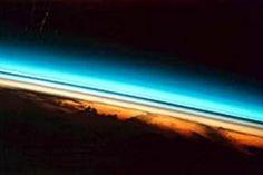 El Universal 140909 - Ciencia - UNAM y NASA desarrollan guía para buscar vida extraterrestre