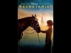 Ver Secretariat - Peliculas Completas En Español (Drama)