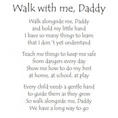 15 Best New Dad Quotes images | Dad quotes, New dad quotes ...