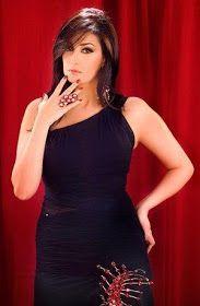موسوعة الصور الأكثر وضوحا ألبوم صور الفنانة غادة عبد الرازق Egyptian Actress Ghada Abdel Razek S Photo Album Little Black Dress Fashion Black Dress