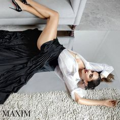 Deepika Padukone Hottest Ever Bikini Photoshoot for Maxim Magazine for June 2017 edition. Latest sexy bold HD Wallpapers for Padmavati. download 1080p pics