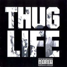 Trendy birthday quotes for him thug life tupac shakur Ideas Tupac Quotes, Gangsta Quotes, Motivational Quotes, Life Quotes, Eminem, Tupac Shakur Thug Life, Big Syke, Arte Do Hip Hop, Bushido