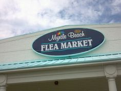 http://www.myrtlebeach.com/102-things-to-do/myrtle-beach-flea-market/