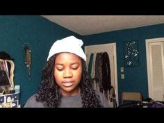 What I got For Christmas 2014! - YouTube