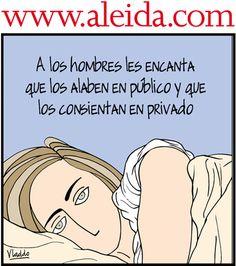 Aleida, Caricaturas - Edición Impresa Semana.com - Últimas Noticias Humor Grafico, All News, More Than Words, Spanish Quotes, Satire, Comedy, Lol, Reading, Memes