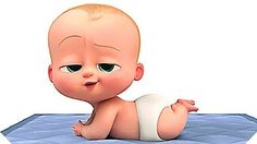 Loved JESSIAH Watch the trailer for DreamWorks; THE BOSS BABY, in theaters March DreamWorks Animation and the director of Madagascar invite you to meet a most unusua. Baby Wallpaper, Baby Boy 1st Birthday, Boy Birthday Parties, Third Birthday, Baby Motiv, Baby Stickers, Boss Baby, Baby Arrival, Baby Cartoon