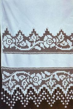 Crochet Curtains, Elsa, Diy And Crafts, Tapestry, Handmade, Image, Home Decor, Sign, Google