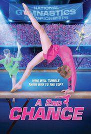A 2nd Chance (2011) - IMDb Setting your sights.