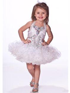 a841d467b 28 Best Girls Pageant Dresses images