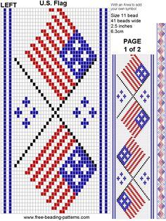 free-beading-pattern-regalia-belt-flags-pg1
