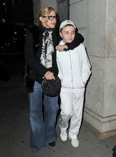 Madonna and her son Rocco Madonna Rare, Madonna Family, Madonna Images, Madonna Pictures, Celebrity Babies, Celebrity Style, Love You Baby, Material Girls