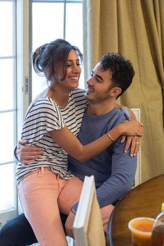Married To Jonas Season 2 Promotion | All The News