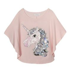 Get the latest discounts on children's clothes and accessories from the sale department at Debenhams. Buy online - in stock for home delivery - free returns! Grey Trousers, Printed Trousers, Glitter Jacket, Striped Bodysuit, Floral Lace Dress, Applique Dress, Blue Hoodie, Kids Outfits, Kids Fashion