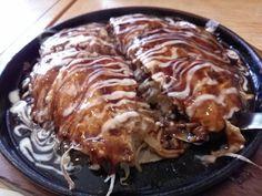 -Don Den- Daily lunch $ 7.00 http://alike.jp/restaurant/target_top/573481/