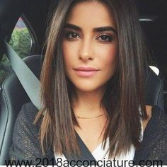 15-fantastic-easy-medium-haircuts-shoulder-length-hairstyles-for-women-1