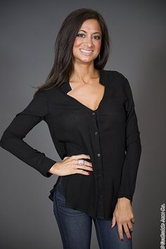 Bella Dahl Flirty Button Down $106.00 #scottsdaalejeanco #sjc #winterfashion #belladahl