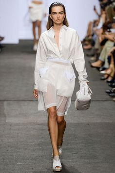 SS 13 Look 8