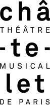 Théâtre du Châtelet — Les événements