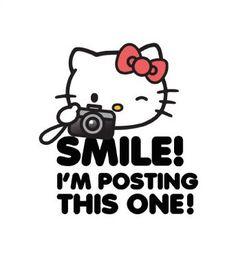 Hello #poster #graphic design| http://poster.lemoncoin.org