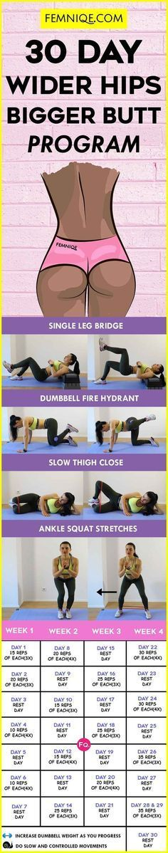 Yoga Fitness Plan - wider hips and bigger butt challenge - Get Your Sexiest. Body Ever!…Without crunches, cardio, or ever setting foot in a gym! Fitness Workouts, Fitness Herausforderungen, Fitness Motivation, Sport Fitness, At Home Workouts, Fitness Plan, Fitness Tracker, Fitness Watch, Fitness Quotes