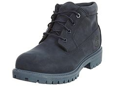 Timberland Premium Chukka Boots Mens Style: TB0A13DM-Navy Size: 7 M US - Brought to you by Avarsha.com