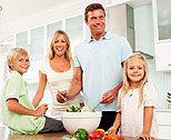 New Kitchens and Kitchen Renovations - FAQ