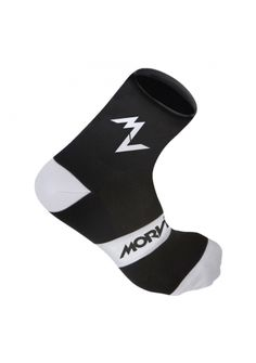 e31ec7cc6 Morvelo Emblem Cycling Sock Cycling Shoes
