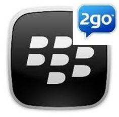 Download 2go for Blackberry from AppWorld (Latest Version 7.0.2)