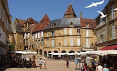 2012: une saison en demi-teinte pour le tourisme en Aquitaine - Aqui.fr