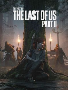 "The Last of Us Part II, Ghost of Tsushima facing ""risk of delays"" due to Book Cover Art, Book Art, The Last Of Us2, Ghost Of Tsushima, Mundo Dos Games, Playstation, Edge Of The Universe, Best Gaming Wallpapers, Sarada Uchiha"