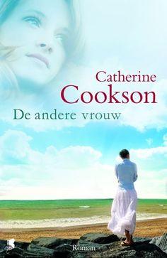 De andere vrouw - Catherine Cookson - ISBN 9789022553169