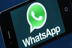 WhatsApp Spy - Spy on WhatsApp Accounts & Messages Whatsapp Spy, Whatsapp Logo, Whatsapp Tricks, Whatsapp Group, Facebook Messenger, Whatsapp Messenger, Smartphone, Message Text, Apps