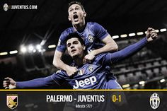 Juventus - Google+